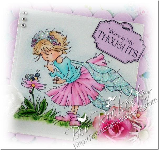 bev-rochester-lotv-fairy1