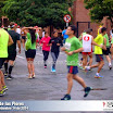 maratonflores2014-029.jpg