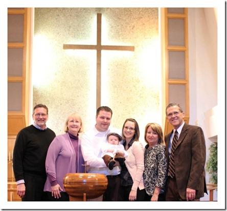 Baptismblogedit14