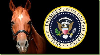 horse_presidential_seal