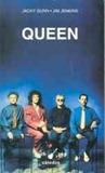 Libro Queen