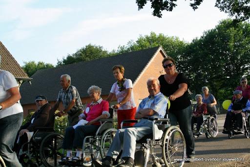 rolstoeldriedaagse dag 1  overloon 05 juli  2011 (51).JPG