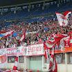 Oesterreich -Tuerkei , 15.8.2012, Happel Stadion, 13.jpg