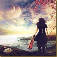 Dream_come_true_by_Kechake