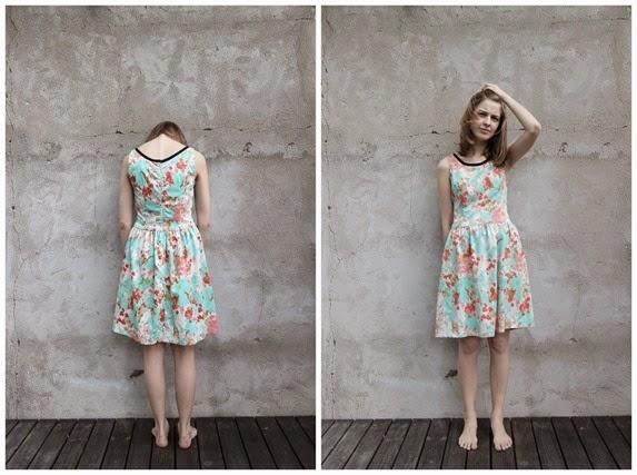 kleit 1