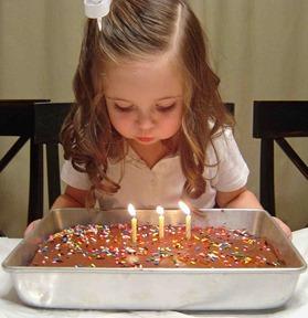 emily's birthdays-10