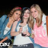 2013-07-20-carnaval-estiu-moscou-291