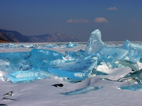 Lago Baikal 03