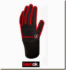 guantes-calefactables-enfermedad-de-raynaud- (1)