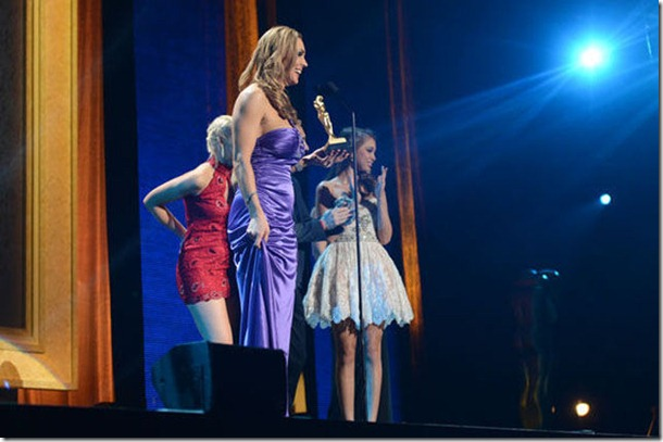 2013-avn-awards-9
