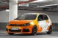 Cam-Shaft-VW-Golf-R-6