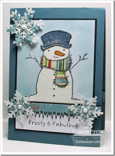 MFT-Frosty&amp;Fabulous-wm