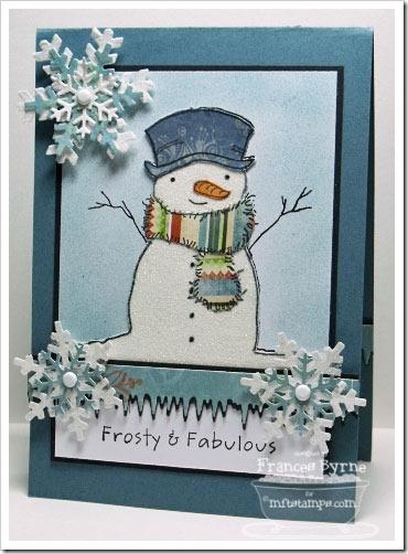 MFT-Frosty&Fabulous-wm