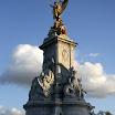victoria_monument.jpg