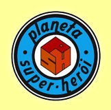 Planeta Super-Heri