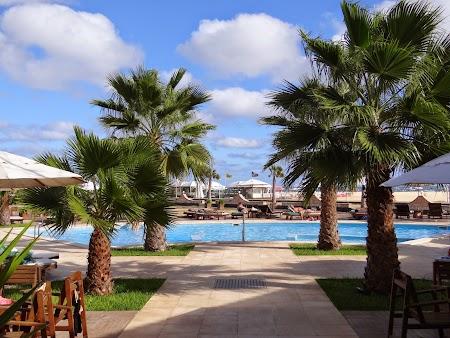 08. Hotel Morabeza - Santa Maria.JPG