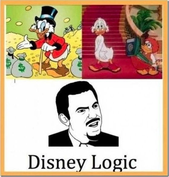 cartoon-logic-25