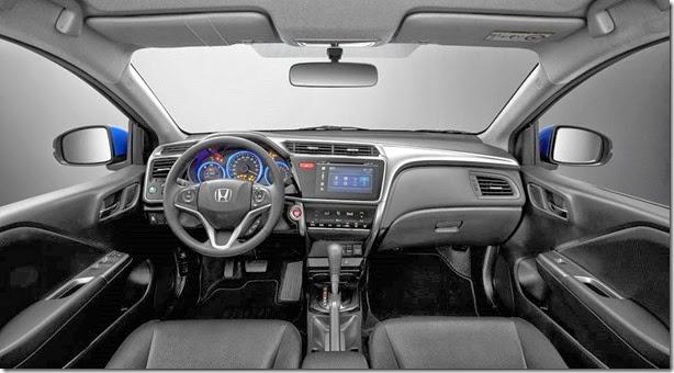 Malaysia-2014-Honda-City-interiors[3]