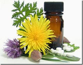 lasix 20 mg price in pakistan