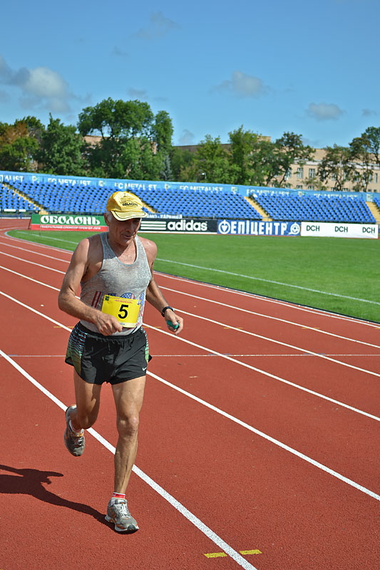 Харьковский марафон 2012 - 365