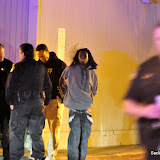 News_120222_SSDBust_SouthSac_#121410