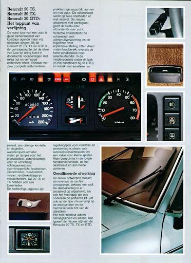 Renault_20_1980 (17).jpg