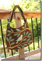 BagB adjustable straps (2)