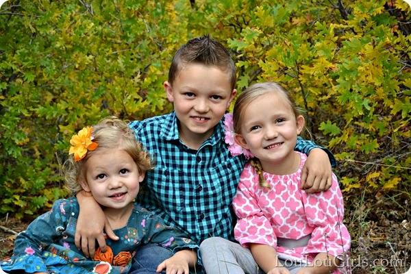 3-kids-together