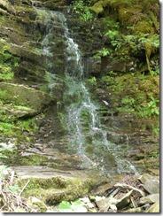 birks waterfall 2