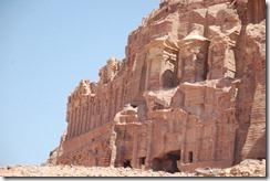 Oporrak 2011 - Jordania ,-  Petra, 21 de Septiembre  264