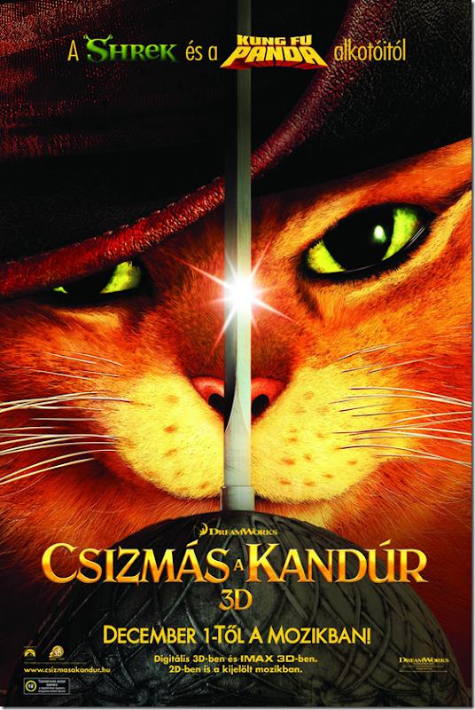 El Gato con Botas,El gato maestro,Cagliuso, Charles Perrault,Master Cat, The Booted Cat,Le Maître Chat, ou Le Chat Botté (25)