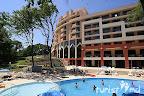 Фото 6 Odessos Hotel