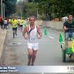 maratonflores2014-691.jpg