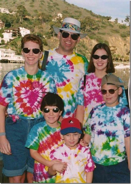 embarrassing-family-vacation-33
