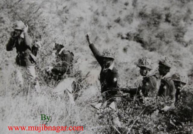 Bangladesh_Liberation_War_in_1971+41.png