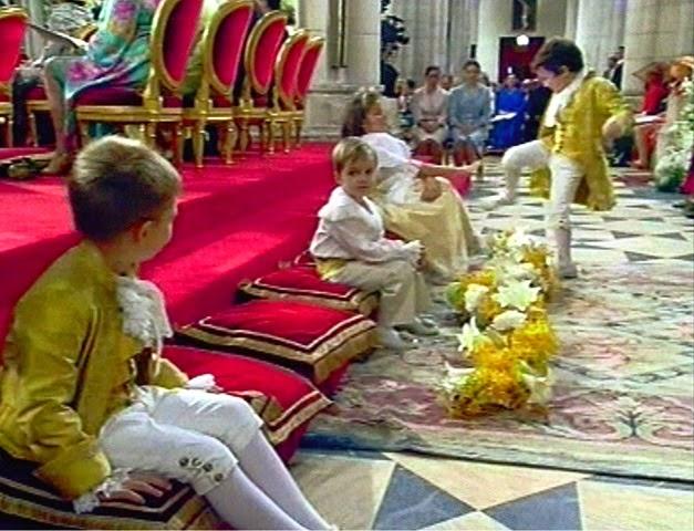 Los-Principes-de-Asturias-celebran-su-decimo-aniversario-de-boda´ñ