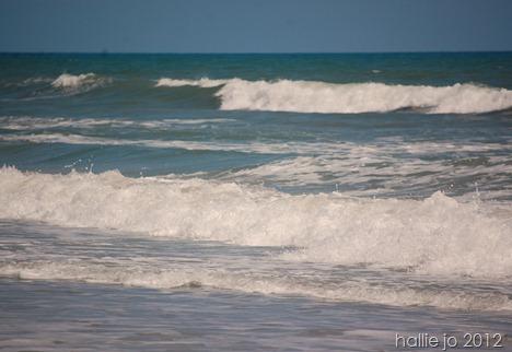 Beach59