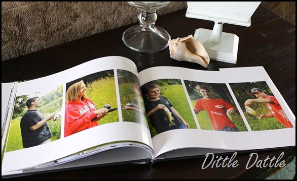 Photobook--MyPublisher