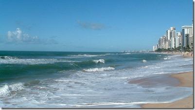 Las playas más peligrosas del mundo1
