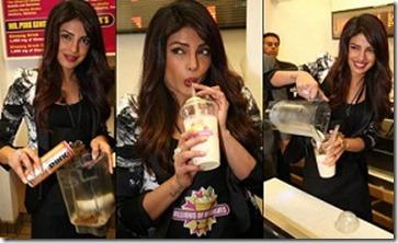 PC milkshake_0