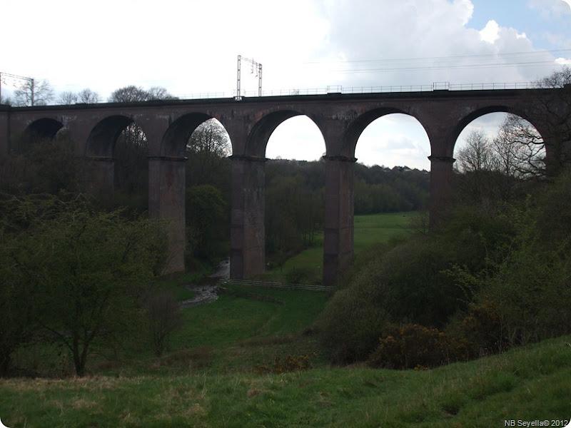 DSCF0332 Railway Viaduct