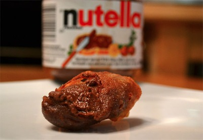 deep-fried-nutella-15773-1298529649-5