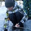2011-hn-kevatretki-kiljava-2553.jpg
