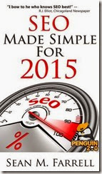SEO Made Simple For 2015