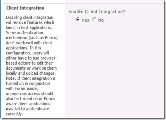 clientintegration1