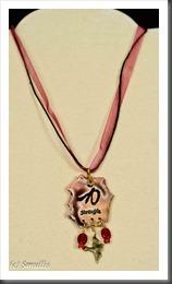 Jewelry110803-1