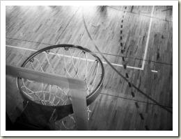 basketball_by_nawalator