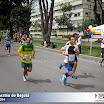 mmb2014-21k-Calle92-0636.jpg