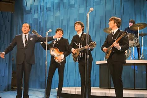 thebeatles-ed-sullivan-1964-3