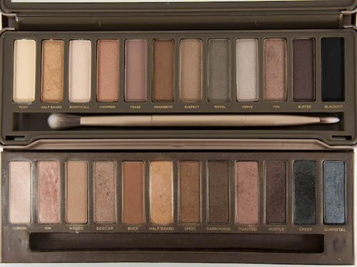 Urban-Decay-Naked2-Palette-829